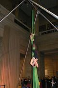 Kory Aversa PIFA Philadelphia School of Circus Arts 3