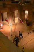 Kory Aversa PIFA Philadelphia School of Circus Arts 4