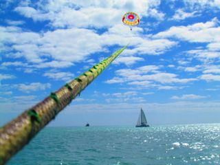 Kory Aversa Key West 2