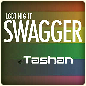 Swagger, Tashan, 777 S. Broad, Aversa PR & Events, Kory Aversa