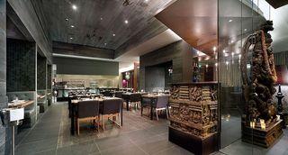 Tashan, Swagger, Restaurant, Indian, Kitchen, Philadelphia, Philly, Food, Aversa PR & Events, Kory Aversa