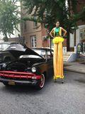 IMG_0667, East Passyunk Avenue, Car Show, Street Festival, Aversa PR, south philly, food, car show, automobile, circus, stilts, arts, culture, philadelphia school of circus arts