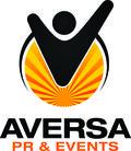Aversa_vertical