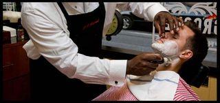 2B Groomed Studio, Barbering, Barbershop, Hair, Men's, Philadelphia, Philly, Grooming, Men's Health