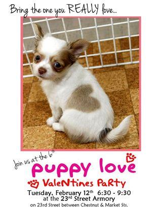 PuppyLovePostcard_Side1PRINT