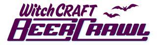 EPA_WitchCraft(Logo)-01