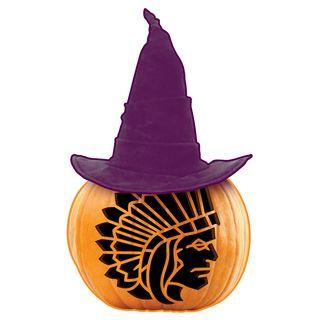 EPA_WitchCraft(Pumpkin)-01 (1)